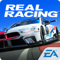 Real Racing 3破解版安卓