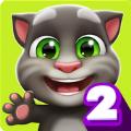 我的汤姆猫2下载安装官方版 v1.0.1337.1843