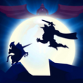 光明使者游戏安卓版下载 v1.0.0