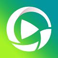 谷享短视频app下载手机版 v1.0