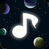 音乐微云盘app软件下载 v1.0.0