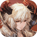 魔石传说Devil Stone游戏官方安装包 v1.0
