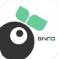 BinGo短视频app下载手机版 v1.0
