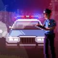 巡警游戏中文汉化破解版(Beat Cop) v1.0.1