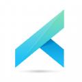 游余app苹果版本 v1.0