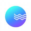 水象大王贷官方app下载手机版 v4.3.0