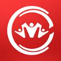 众创汇区块链app下载手机版 v0.0.2