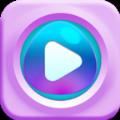 雅居影视官方版app下载安装 v1.0.20