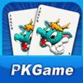 比特棋牌游戏官方苹果版 v1.0