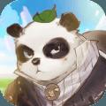 勇者荣耀官方网站下载游戏 v1.0.0