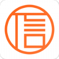 全民好信app下载 v1.0.0