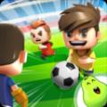 足球杯超级明星安卓版下载 v1.3.0