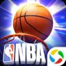 王者NBA实况版