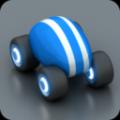 微型小车安卓版下载 v1.0