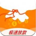 大丰钱包官方app下载手机版 v1.0