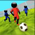 火柴人足球3D安卓版下载 v1.0.4