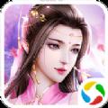 王者一刀游戏官方网站下载 v1.0.0