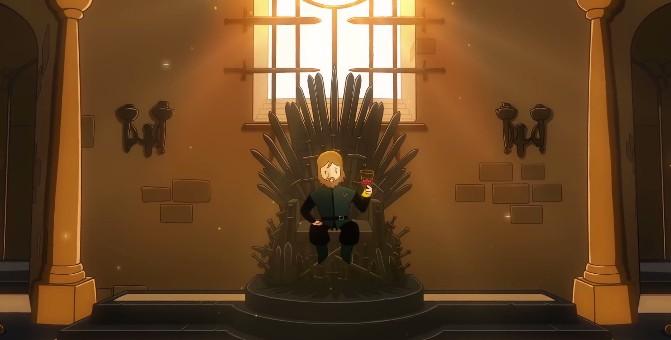 王权权力的游戏怎么玩 新手开局注意事项汇总[多图]