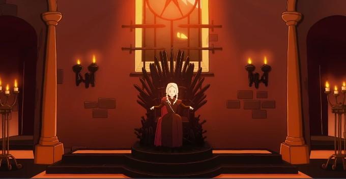 王权权力的游戏成就大全 全成就功绩获得方法汇总[多图]