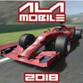 F1 2018手�C版