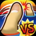 拇指对战安卓版下载 v1.2.1