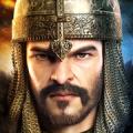 伟大的奥斯曼帝国安卓中文版(Ottomans) v1.0.4