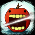 削减和收集游戏安卓官方版下载 v1.32