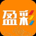 盈彩网app
