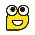 皮队友官网apk下载安装 v1.0.0