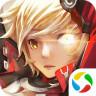 王者之光盖亚之心官方下载腾讯应用宝版 v1.0.2