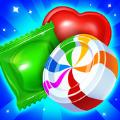 糖果花园传奇游戏安卓中文版 v1.7.3179