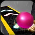 弹跳滚动天球游戏安卓最新版下载 v1.2