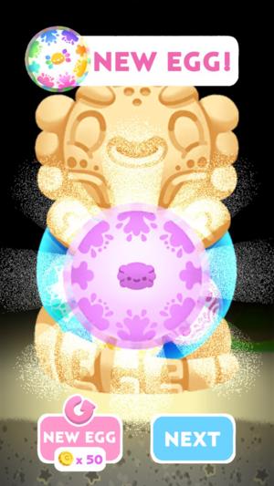 Axolochi苹果版官方下载图片3