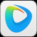 深度影视官方app下载手机版 v1.0.1