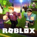 Roblox穹顶生存模拟器游戏中文汉化版 v1.0