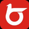 小村庄购物app下载手机版 v1.0.3