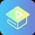 钉点课堂官方app下载手机版 v1.1.2