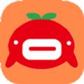 95万卡商城app手机版下载 v1.0.2