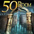 密室逃脱越狱100个房间之八游戏安卓最新版 v1.0