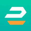 享道出行司机端app下载官方版 v1.0.9