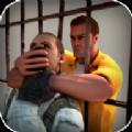 生存监狱逃脱v2自由行动游戏安卓中文版下载 v1.1.0