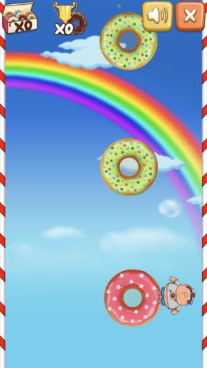 糖果男孩手游官网iOS版图2: