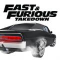 速度与激情追缉官方游戏下载(Fast & Furious Takedown) v1.2.53