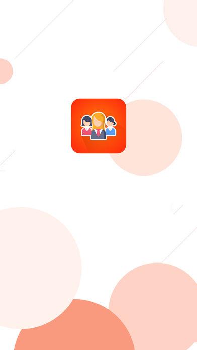 小时工官方app手机版下载图1: