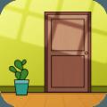 逃出房间神秘单词游戏安卓中文最新版(Escape Room) v1.1.6