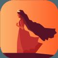 卓尔之心游戏安卓最新版 v1.0