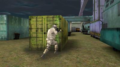 陆军部队游戏安卓中文版下载图4: