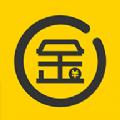 金米金服官方app下载手机版 v1.0.0