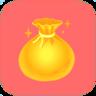 钱米贷官方app下载手机版 v1.1.1