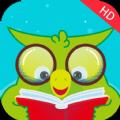 同步小学微课官方app软件下载 v2.5.1